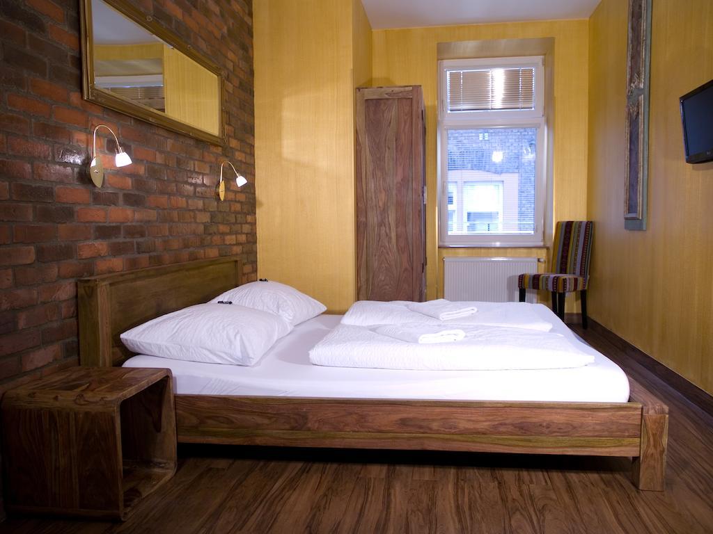 viyana ucuz hostel