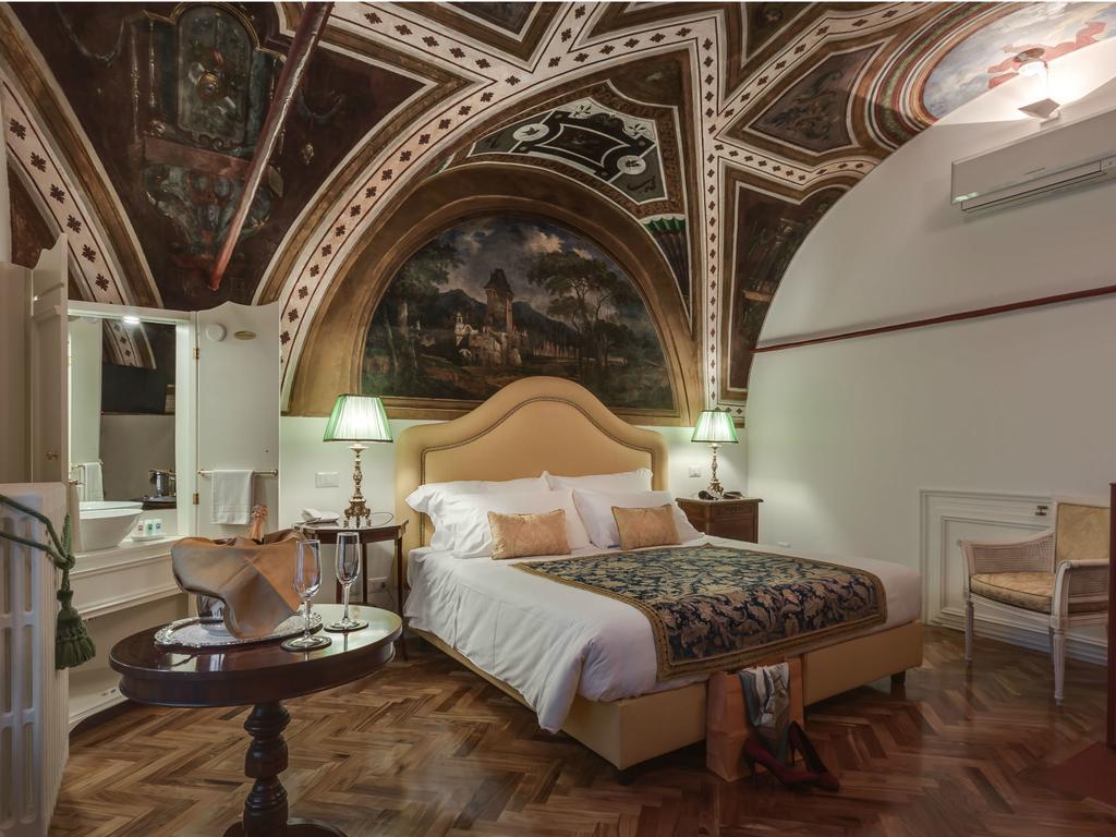 roma otel fiyatları