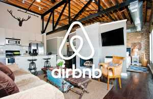 airbnb nasıl kullanılır
