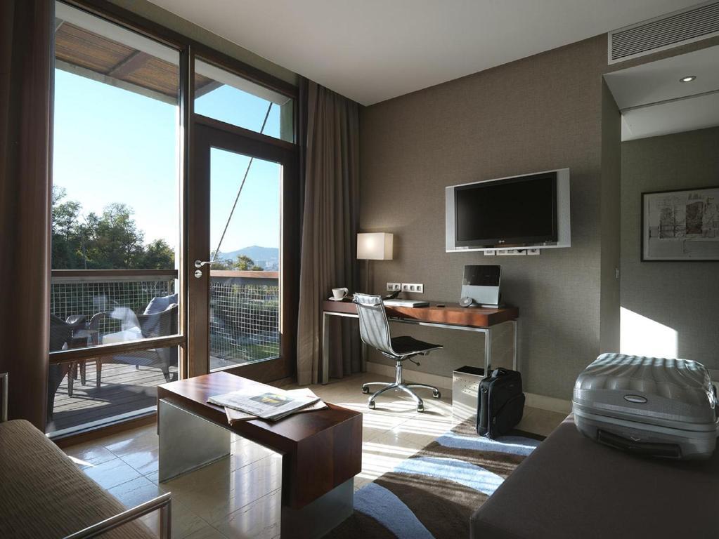 barselona otel fiyatları