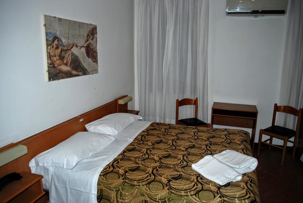 venedik ucuz oteller
