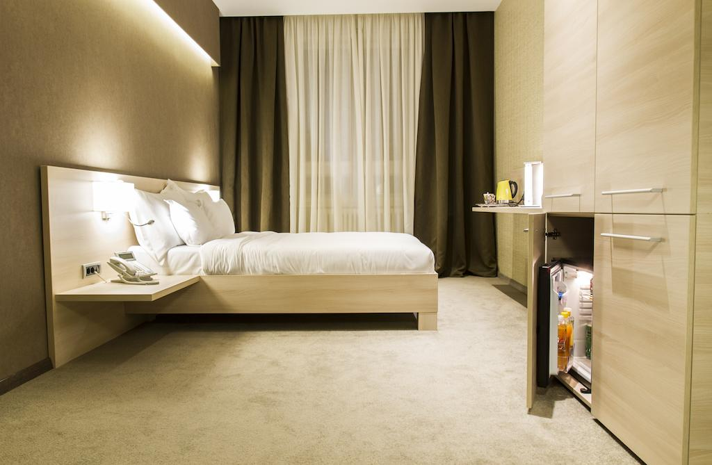 belgrad lüks otel tavsiyeleri