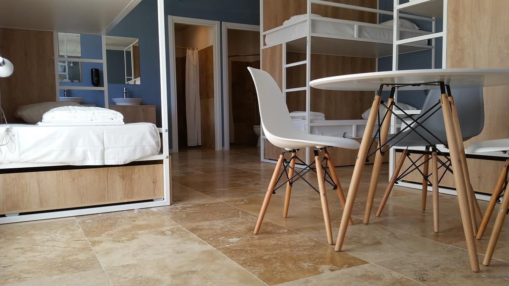 malta otel tavsiyeleri