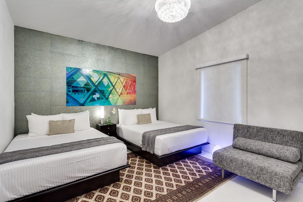 miami otel tavsiyeleri