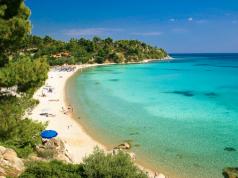 Halkidiki Yunanistan