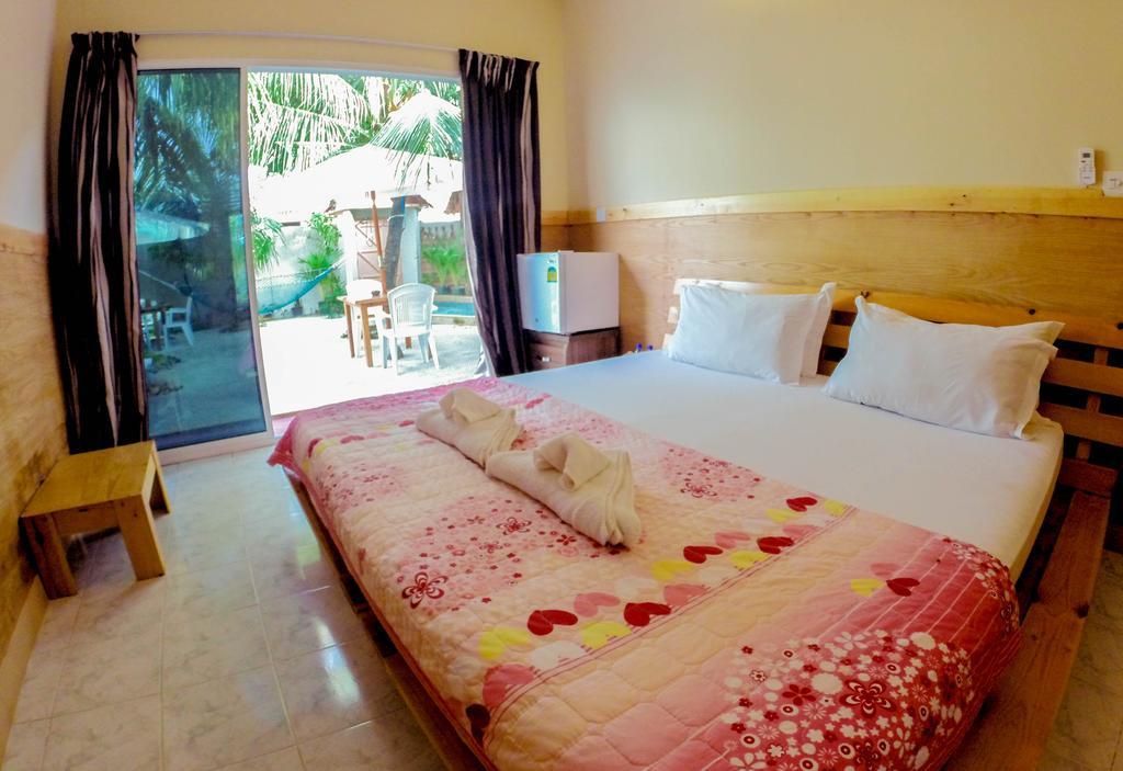 maldivler ucuz otel