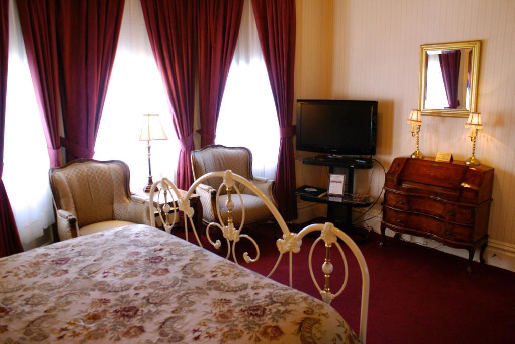 san francisco ucuz otel tavsiyeleri