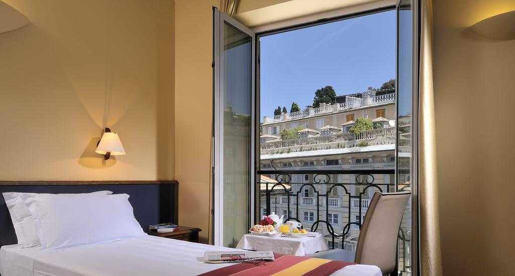 cenova otel tavsiyeleri