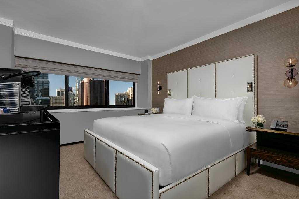 new york ucuz otel