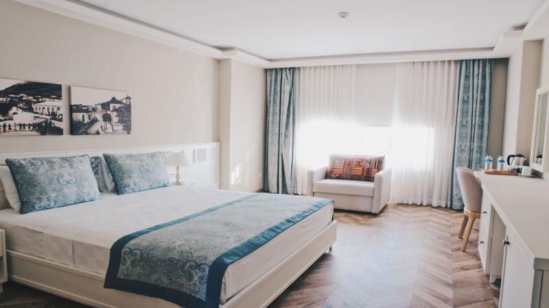 Meydani Butik Hotel