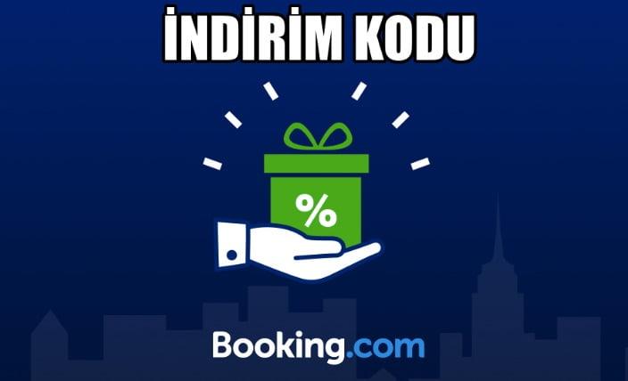 booking-indirim-kodu