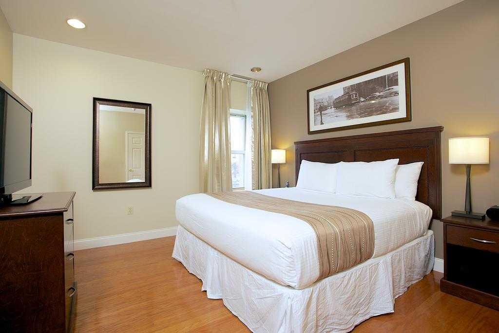 boston ucuz otel tavsiye
