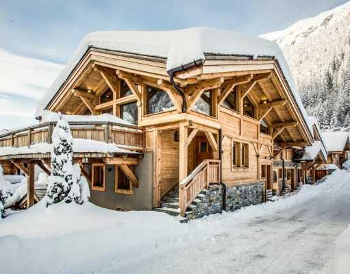 şömineli dağ evi tavsiye