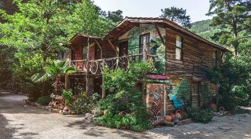 nadirs-tree-house