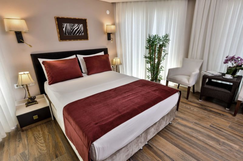 hotel-212