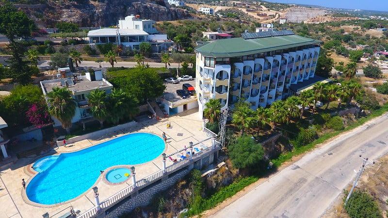 calamie-hotel