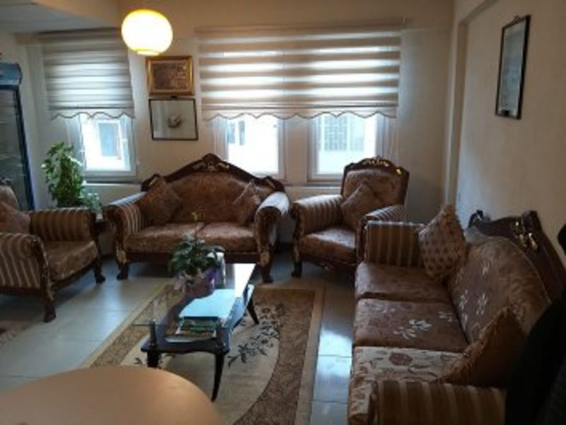 edirne'de nerede kalınır Otel 22